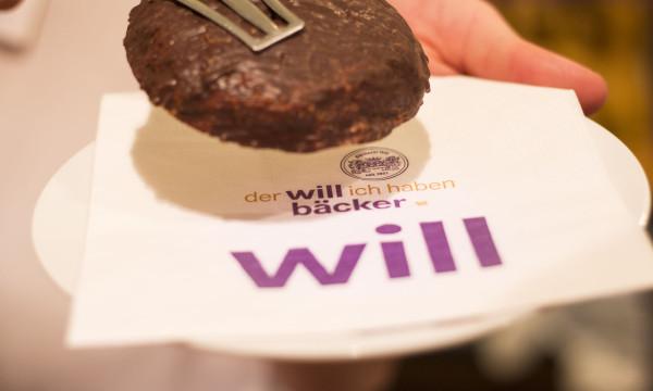 Will ich Bäcker (13)