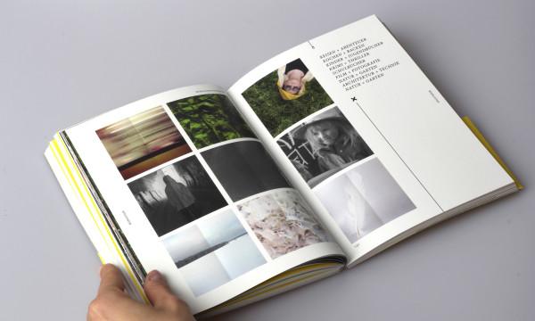 Buku (12)