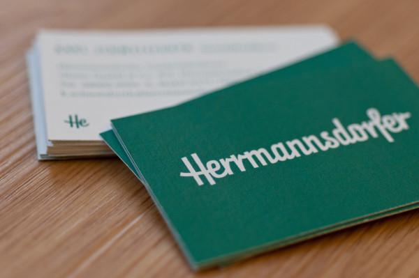 Bio-Marke Herrmannsdorfer (6)