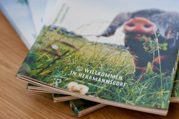 Bio-Marke Herrmannsdorfer (7)