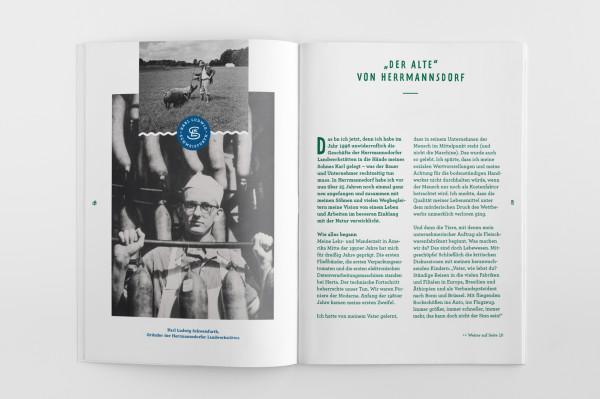 Bio-Marke Herrmannsdorfer (10)