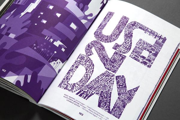 Slanted Magazine #26 – New York (16)