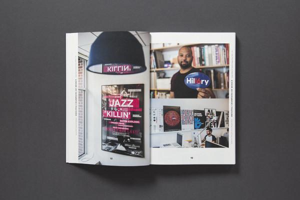 Slanted Magazine #26 – New York (6)