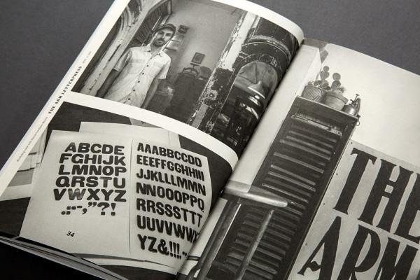 Slanted Magazine #26 – New York (7)