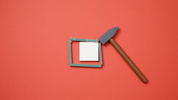 Wifo – Versicherungsthemen können so schön sein (0)