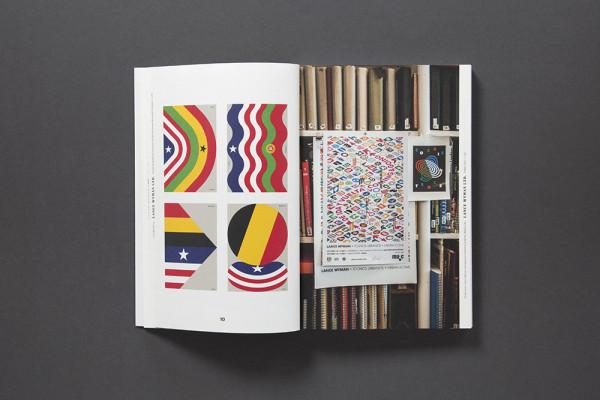 Slanted Magazine #26 – New York (5)