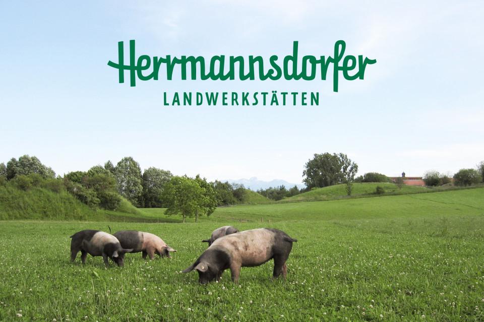 Bio-Marke Herrmannsdorfer (1)