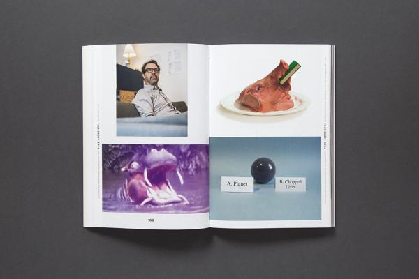 Slanted Magazine #26 – New York (11)
