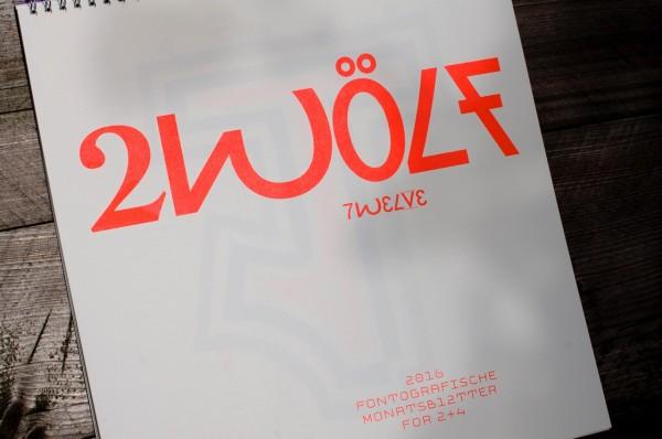 Fontografische Monatsb12tter 2016 (14)