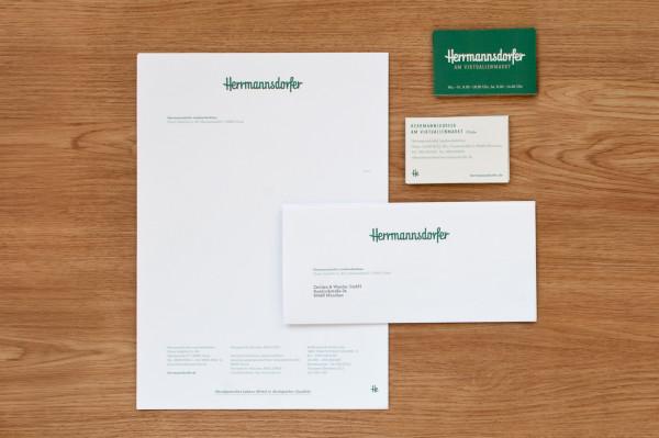 Bio-Marke Herrmannsdorfer (4)