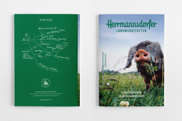 Bio-Marke Herrmannsdorfer (11)