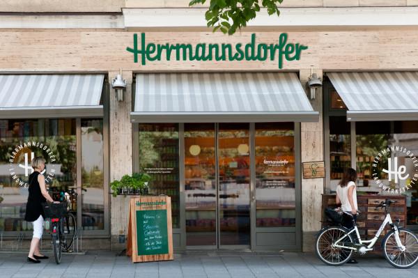 Bio-Marke Herrmannsdorfer (13)