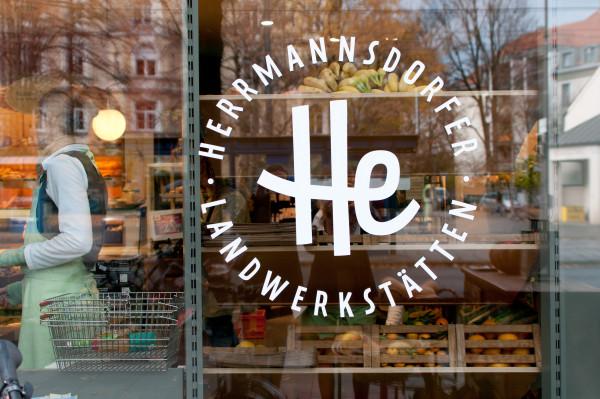 Bio-Marke Herrmannsdorfer (14)