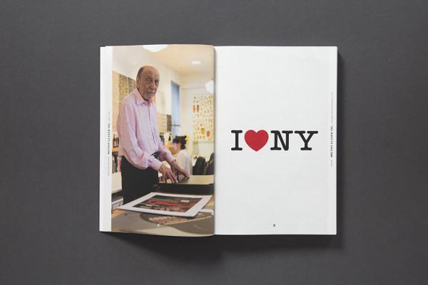 Slanted Magazine #26 – New York (4)