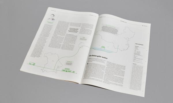 KTG Gruppe »Der Report« – Sonderausgabe Soja (11)