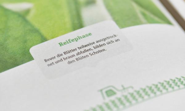 KTG Gruppe »Der Report« – Sonderausgabe Soja (9)