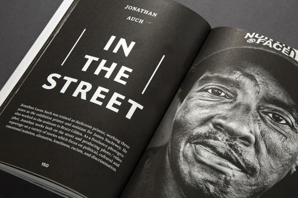 Slanted Magazine #26 – New York (15)