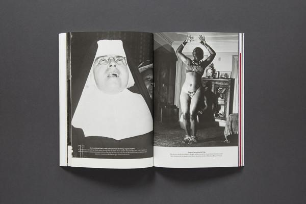 Slanted Magazine #26 – New York (14)