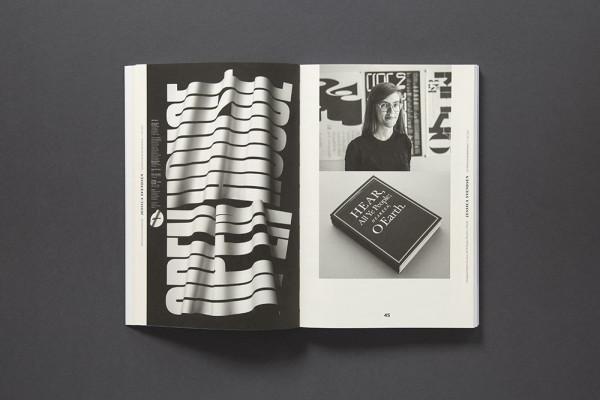 Slanted Magazine #26 – New York (9)