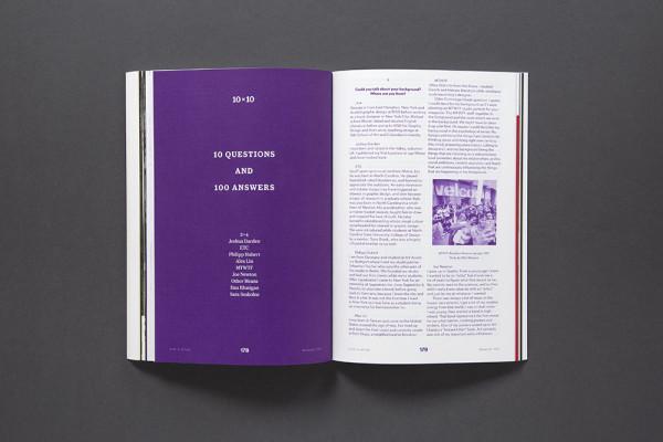 Slanted Magazine #26 – New York (17)