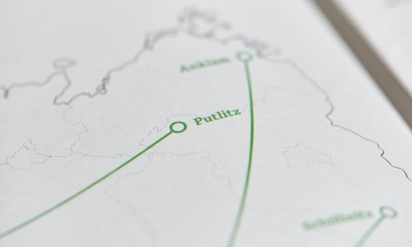 KTG Gruppe »Der Report« – Sonderausgabe Soja (5)