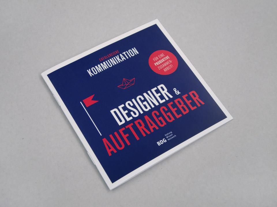 Designer & Auftraggeber (1)