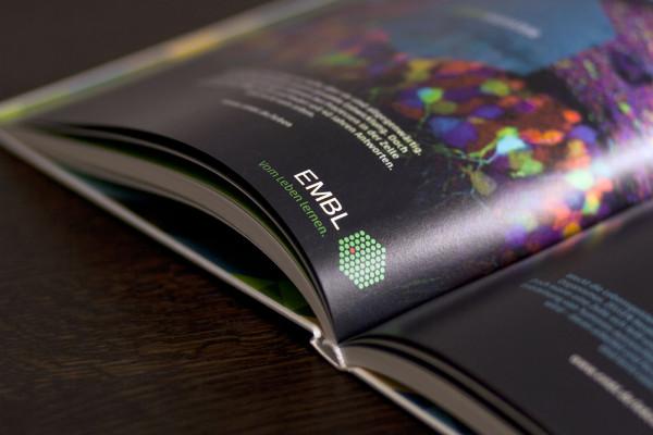 European Molecular Biology Laboratory – Vom Leben lernen (15)