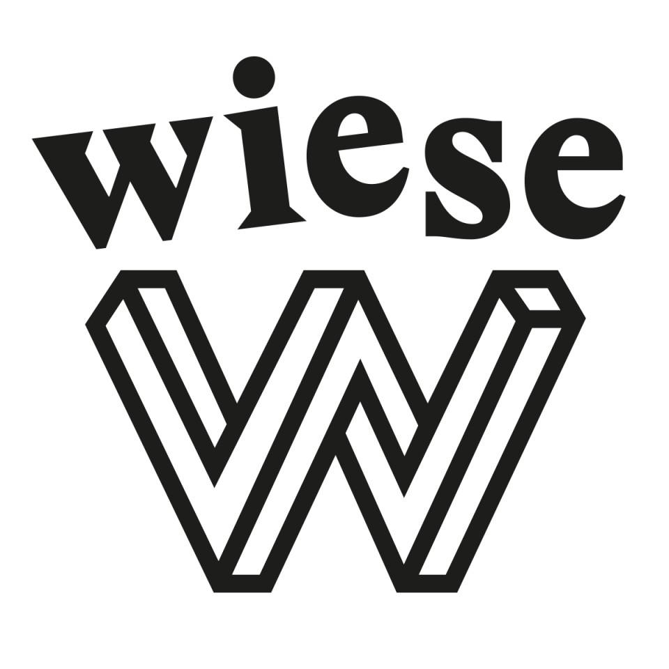 Wiese – Theatrales Terrain (1)