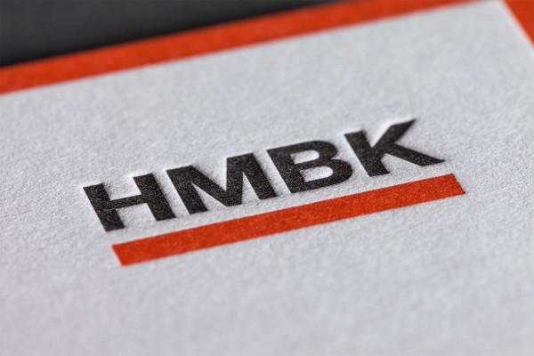 HMBK – Thomas Hambeck (2)