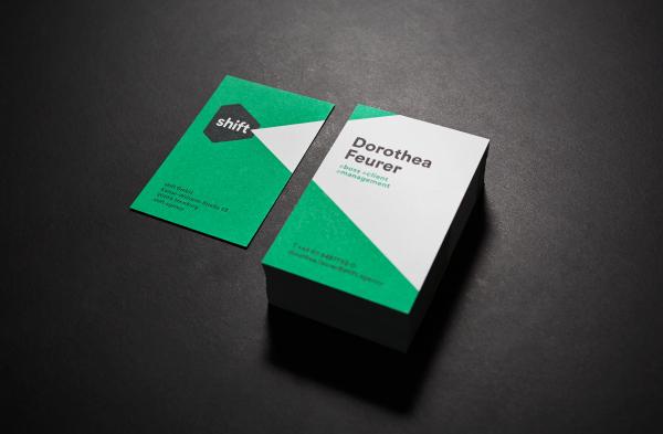 Corporate Design für die Digital Agentur Shift (5)