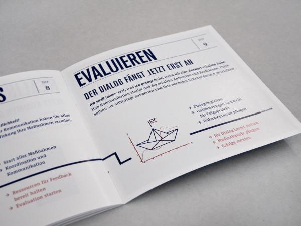 Designer & Auftraggeber (2)