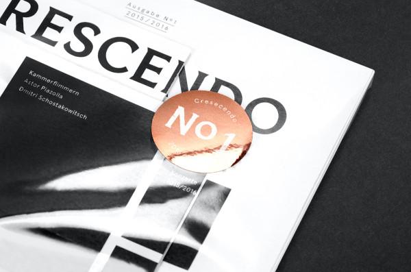 Crescendo Magazin (17)