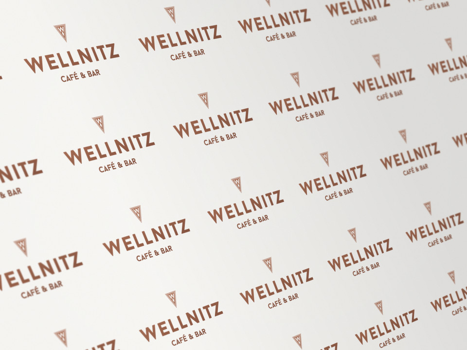 Wellnitz – Café & Bar (1)