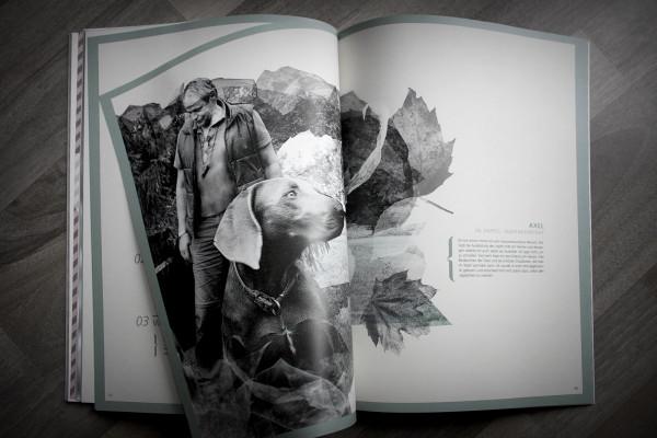 Waidwerk – für Wald und Wild (5)