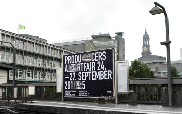P/art Producers Artfair 2015 (10)