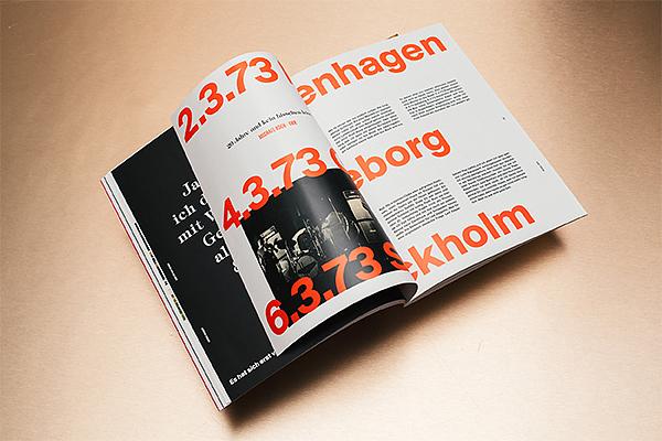Fischer's Archiv: 20 Jahre (2)