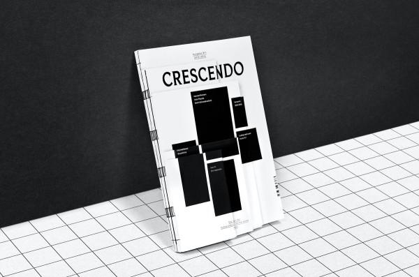 Crescendo Magazin (1)