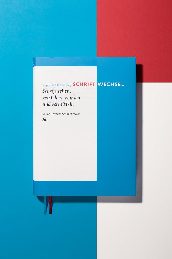 Verlagsverzeichnis Hermann Schmidt 15/16 (3)
