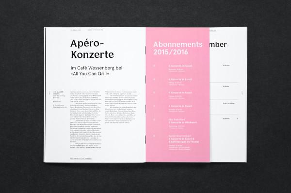 Crescendo Magazin (14)