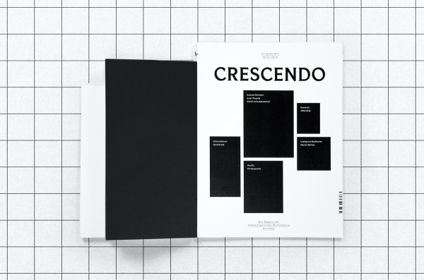 Crescendo Magazin (6)