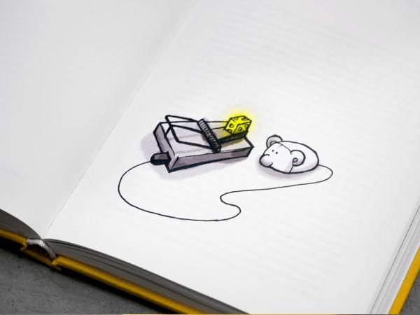 Feinbaum – Und andere Geschichten (11)