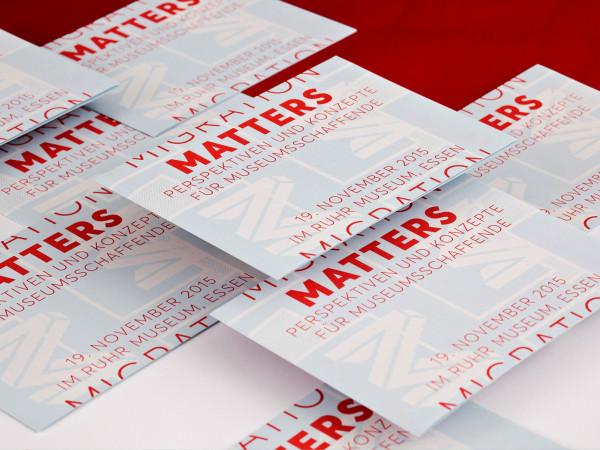 Migration Matters (6)