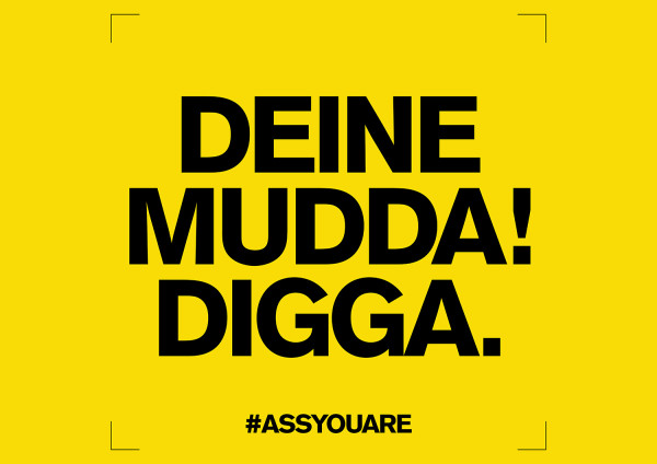 #Assyouare Kampagne (9)