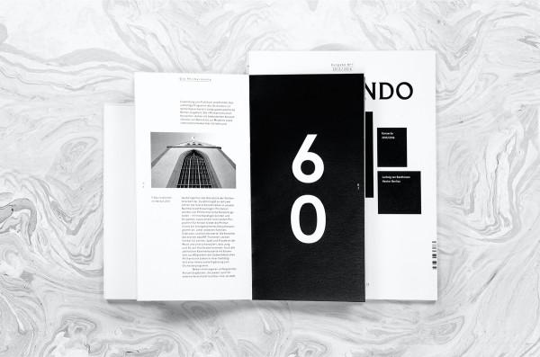 Crescendo Magazin (5)