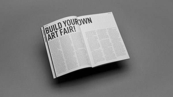 P/art Producers Artfair 2015 (8)