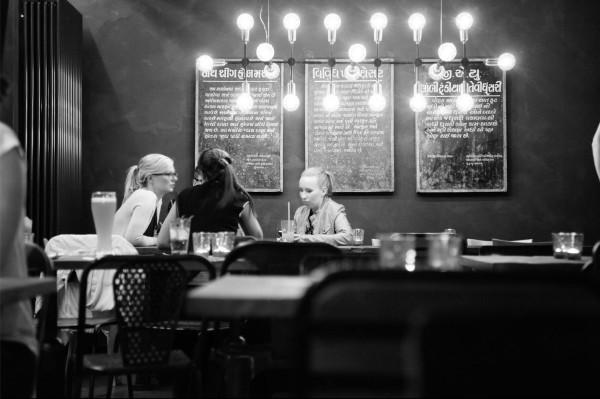 Wellnitz – Café & Bar (12)