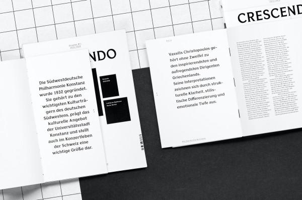 Crescendo Magazin (4)