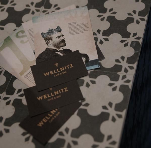 Wellnitz – Café & Bar (8)