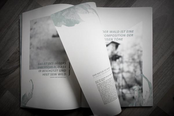 Waidwerk – für Wald und Wild (6)