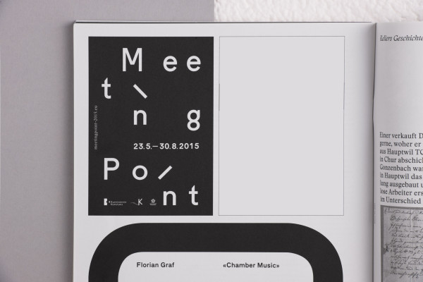 Meeting Point (17)